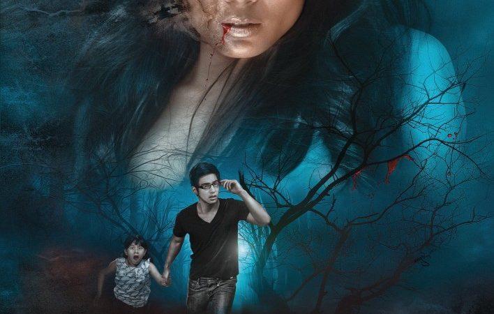 Movie Review: ASWANG with Lovi Poe and Paulo Avelino