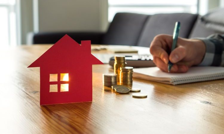 Affordable Residential Real Estate Continues to Thrive Amid Pandemic – Ohmyhome