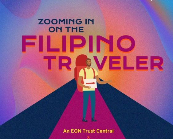 The Real Reasons Why Filipinos are Hesitant to Travel Today