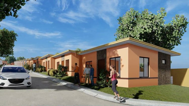 Bria Homes Launches Six Future-proof Projects for OFWs