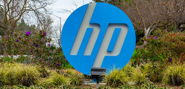 HP Shares Climate Action Goals and Sustainable Impact Report