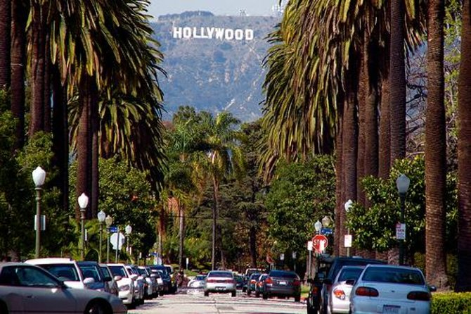 A Guide To Apartment Hunting in Los Angeles