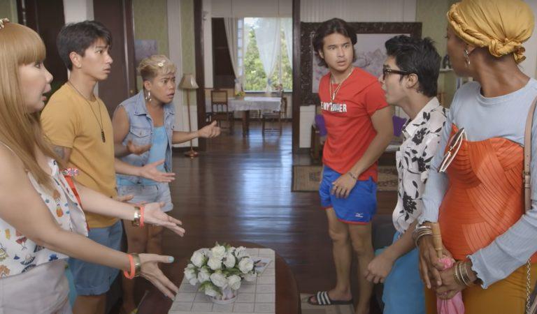 Puregold Channel's GVBoys Gets 2 Bonus Episodes
