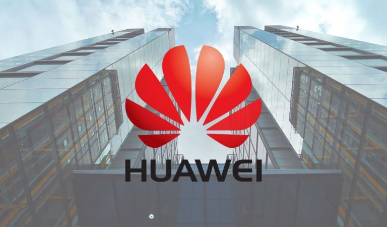 Huawei Partners with Ayala Foundation to Help Build Sustainable Communities
