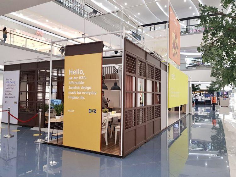 Ikea philippines
