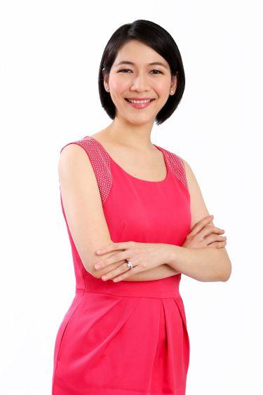 Evelyn Chua-Ng