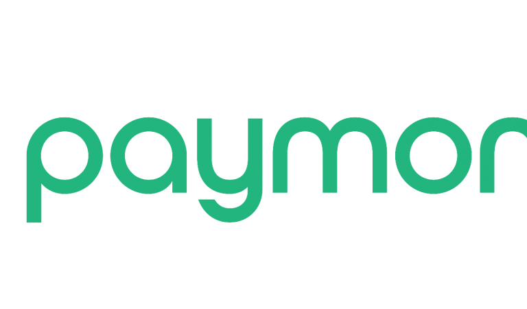 PayMongo Joins Visa Rapid Seller Onboarding Program