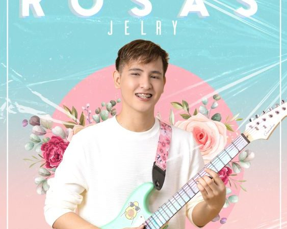 Insight Music Launches Jelry, Releases Mood Playlists