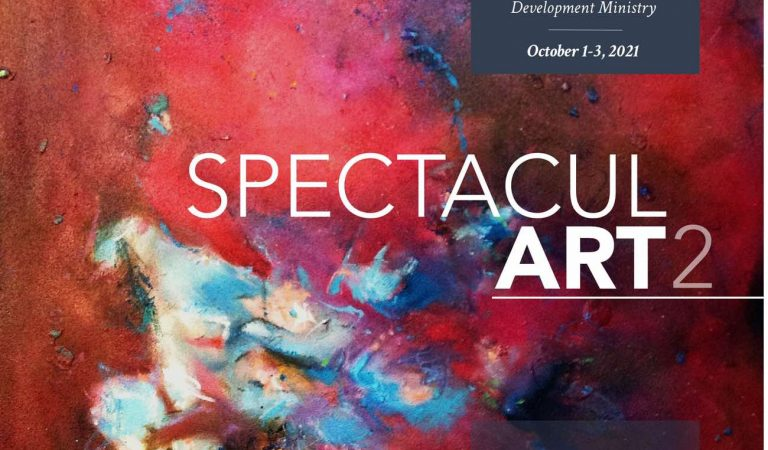 SpectaculART 2 | An Auction of Art, Jewelry and Homeware