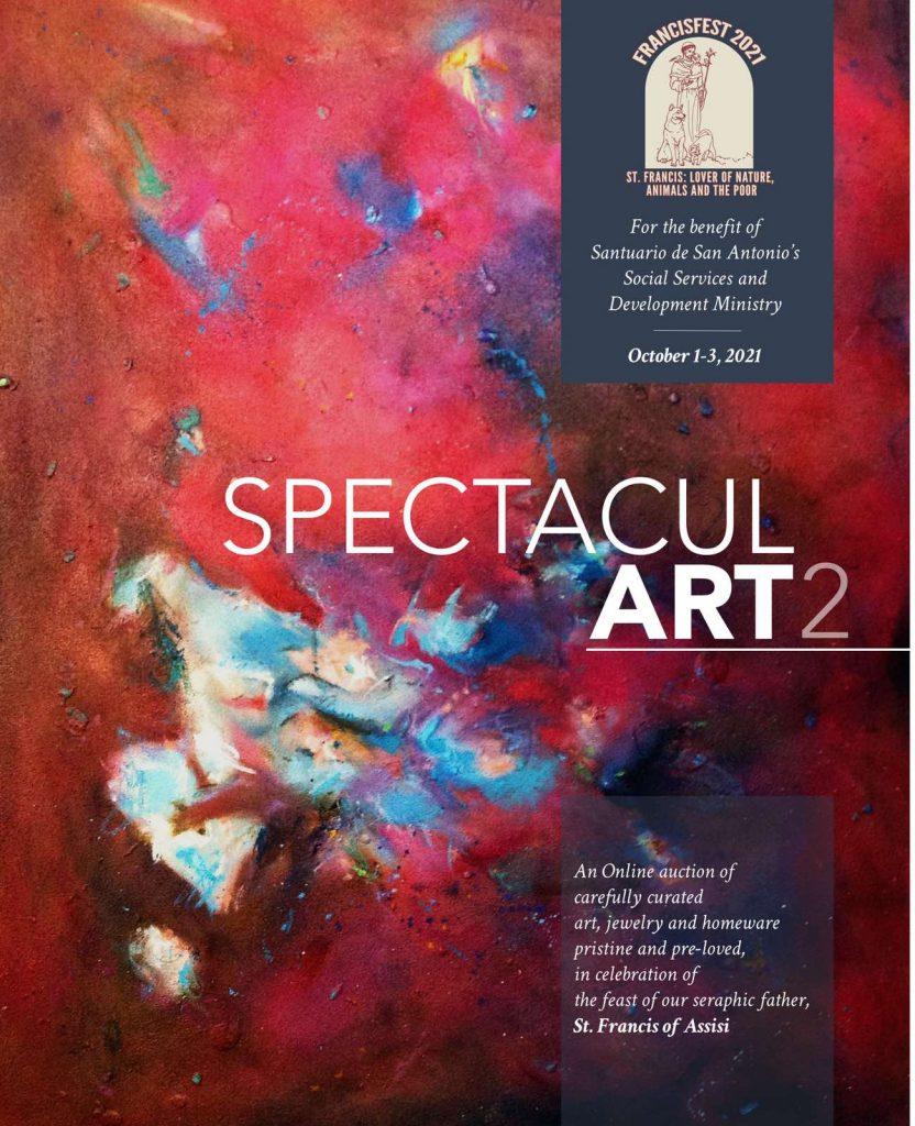 SpectaculART 2
