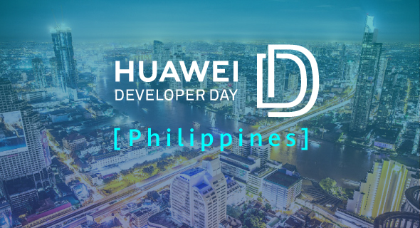 Huawei Aims to Accelerate Local Digitalization in the Philippines