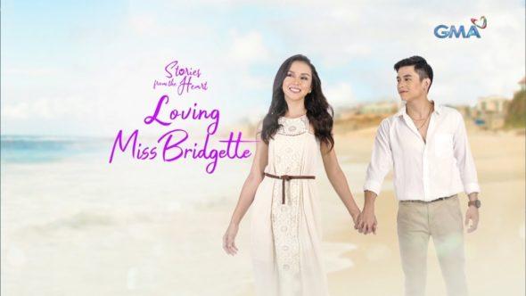 Is Loving Miss Bridgette Wrong? Cast Tells Their Stories