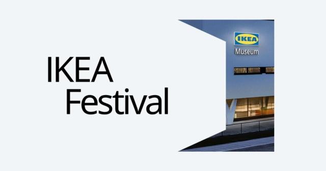 IKEA Festival | A Home Tour Around The World
