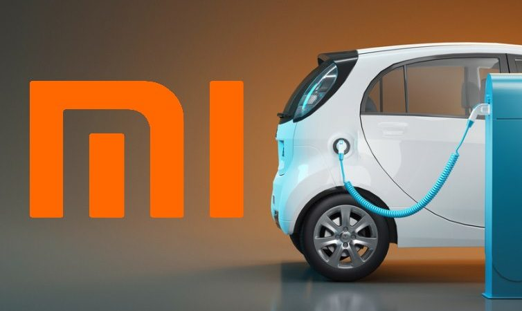 Xiaomi to Invest USD 10B on Smart Electric Vehicle