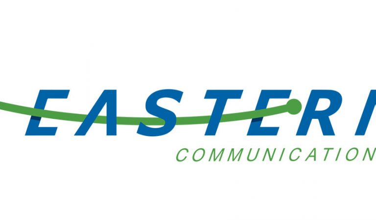 Eastern Communications Awarded as Asia's Best Employer