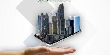 Property Expo 2021
